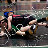 Derby Wrestling Club-7481_NN