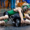 Derby Wrestling Club-6853_NN