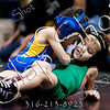 Derby Wrestling Club-7062_NN