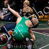 Derby Wrestling Club-7449_NN