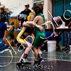 Derby Wrestling Club-6821_NN
