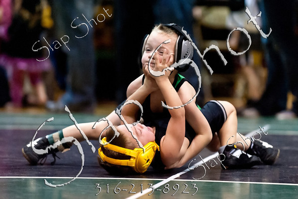 Derby Wrestling Club-7469_NN