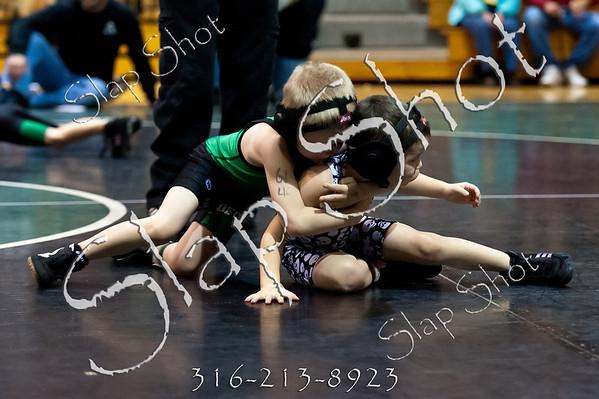 Derby Wrestling Club-6896_NN