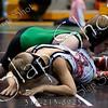 Derby Wrestling Club-7195_NN