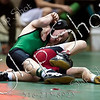 Derby Wrestling Club-6935_NN