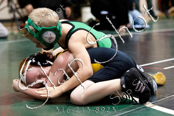 Derby Wrestling Club-6847_NN