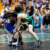 Derby Wrestling Club-6954_NN