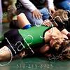 Derby Wrestling Club-7342_NN