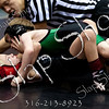 Derby Wrestling Club-7056_NN