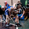 Derby Wrestling Club-6983_NN