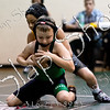 Derby Wrestling Club-6833_NN