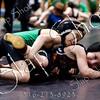 Derby Wrestling Club-7233_NN