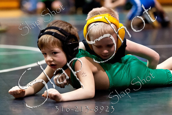Derby Wrestling Club-6823_NN