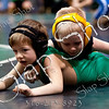 Derby Wrestling Club-6823_NN