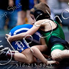 Derby Wrestling Club-7077_NN