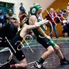 Derby Wrestling Club-6839_NN