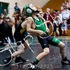 Derby Wrestling Club-6842_NN