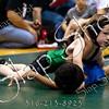 Derby Wrestling Club-7415_NN
