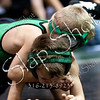Derby Wrestling Club-7382_NN