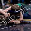 Derby Wrestling Club-7175_NN