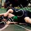 Derby Wrestling Club-7447_NN