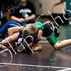 Derby Wrestling Club-7510_NN
