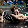 Derby Wrestling Club-7052_NN