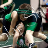 Derby Wrestling Club-7375_NN
