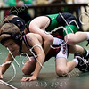 Derby Wrestling Club-6932_NN