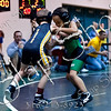 Derby Wrestling Club-6917_NN