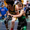 Derby Wrestling Club-7148_NN