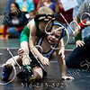 Derby Wrestling Club-6861_NN