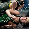 Derby Wrestling Club-7296_NN