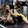 Derby Wrestling Club-6924_NN
