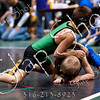 Derby Wrestling Club-7080_NN