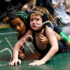Derby Wrestling Club-7089_NN