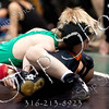 Derby Wrestling Club-7455_NN