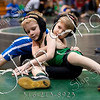 Derby Wrestling Club-6828_NN