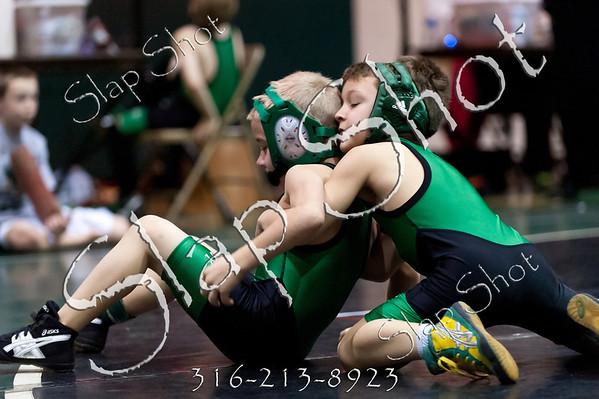 Derby Wrestling Club-7374_NN