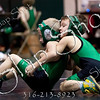 Derby Wrestling Club-7374_NN