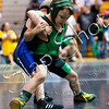 Derby Wrestling Club-7159-NN