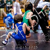 Derby Wrestling Club-6949_NN