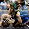Derby Wrestling Club-7151-NN