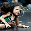 Derby Wrestling Club-7453_NN