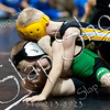 Derby Wrestling Club-7325_NN