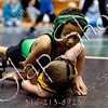 Derby Wrestling Club-7305_NN