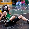 Derby Wrestling Club-7324_NN