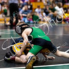 Derby Wrestling Club-7319_NN