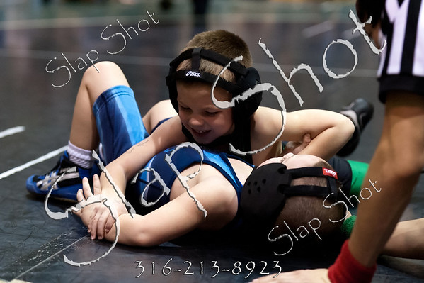 Derby Wrestling Club-7495_NN