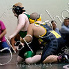 Derby Wrestling Club-6995_NN